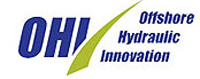 OHI Offshore Hydraulic Innovation